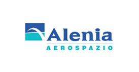 alenialogo-1 I nostri clienti