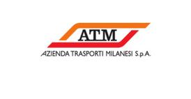 atmlogo-1 I nostri clienti