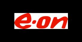 e-on-274x142 I nostri clienti