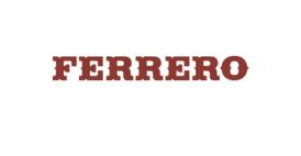 ferrerologo-2-1 I nostri clienti