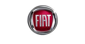 fiat-logo I nostri clienti