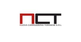 logo-nct I nostri clienti