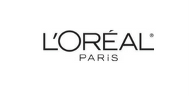 loreallogo I nostri clienti