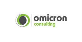 omicronlogo I nostri clienti