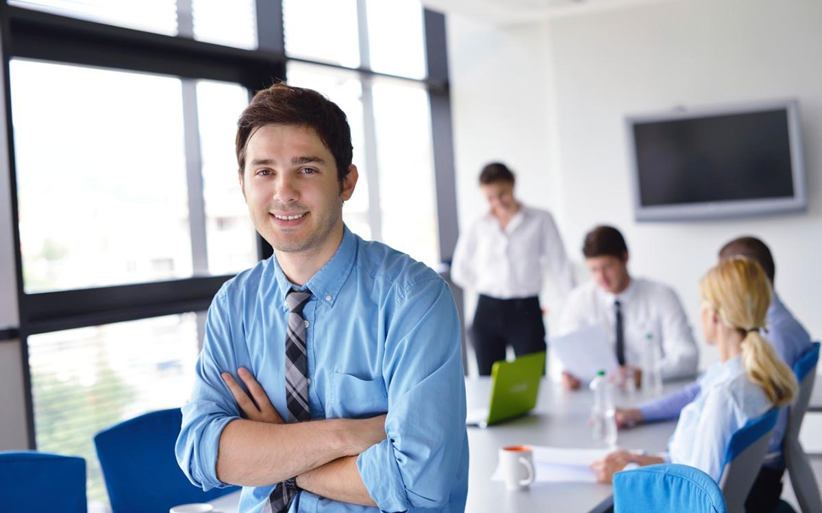 si-soft-impiegato Formazione SAP