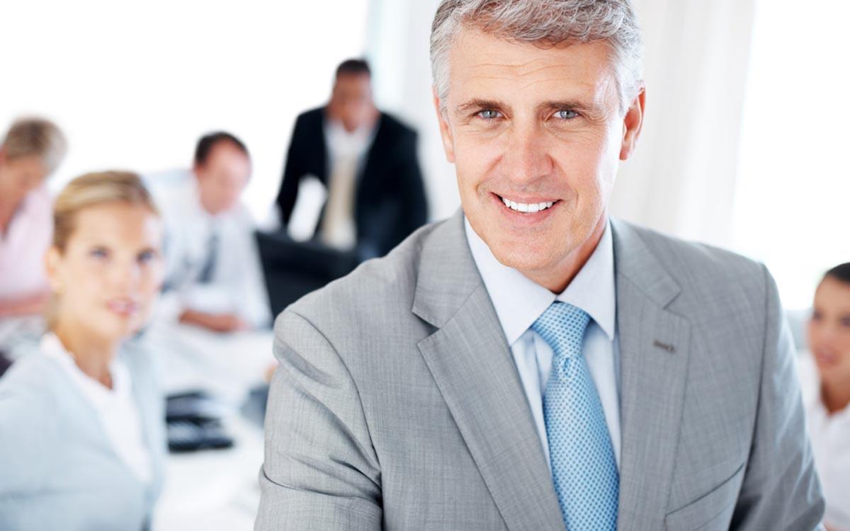 si-soft-manager Formazione SAP