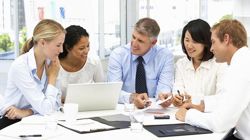 si-soft-manutenzione-e-implementazione Consulenza SAP