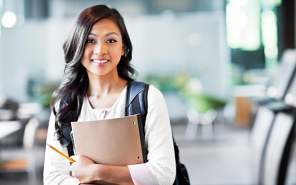 si-soft-studente Formazione SAP