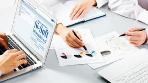 training-on-the-job-300x169 Consulenza SAP