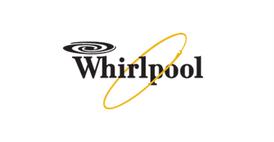 whirlpoollogo.png I nostri clienti