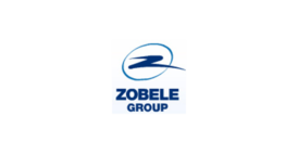 zobele-group-274x142 I nostri clienti