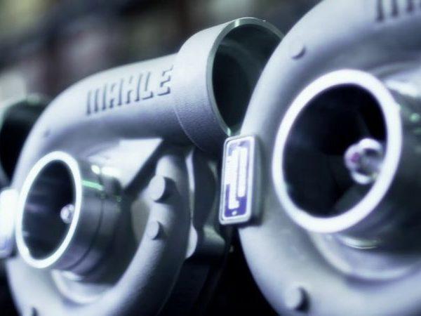 mahle-product-e1492002109709-600x450 Si-Soft Informatica