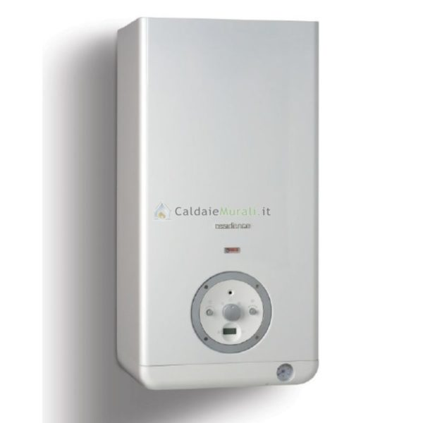 riello-caldaia-e1491999763436-600x600 Si-Soft Informatica