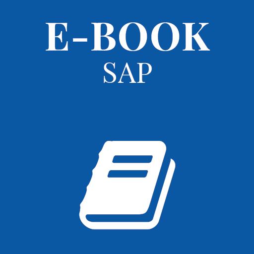 e-book E-book SAP