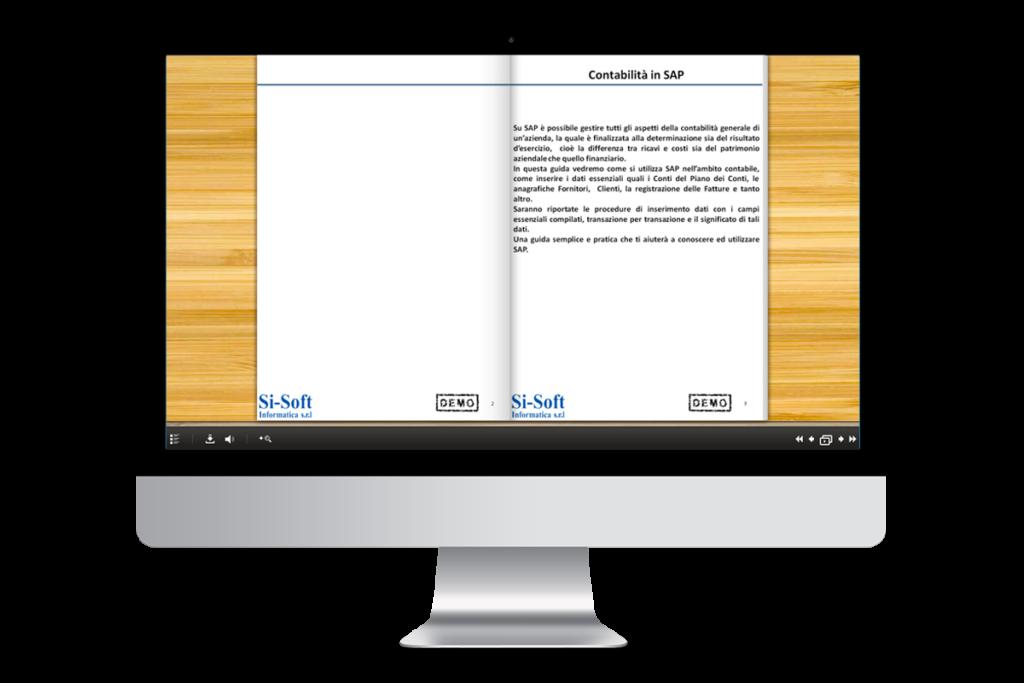 imac-e-book-1024x683 E-book SAP