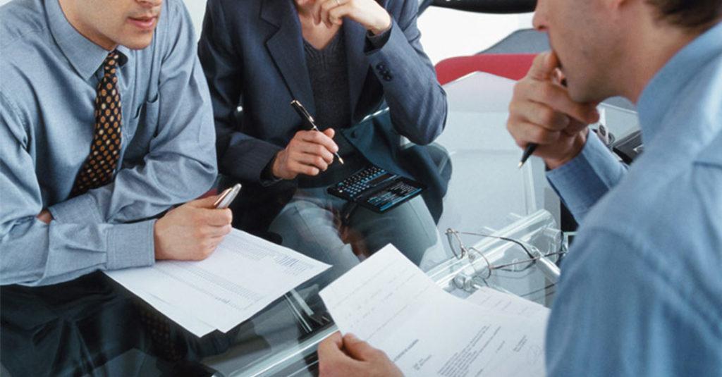 risorse-umane-processo-valutazione-del-personale-1024x535 Servizi per le aziende