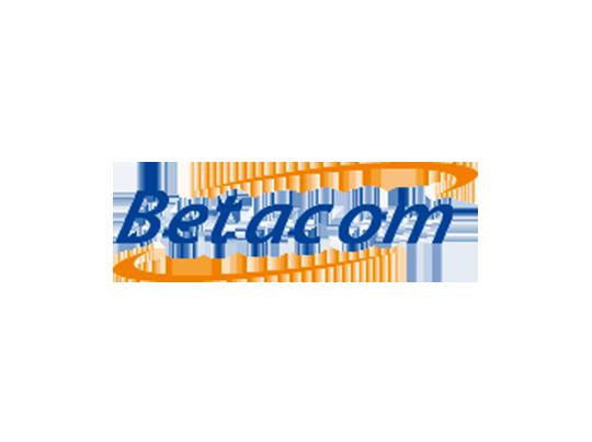 betacom Si-Soft Informatica