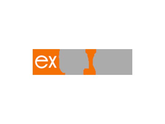 extrajob Si-Soft Informatica