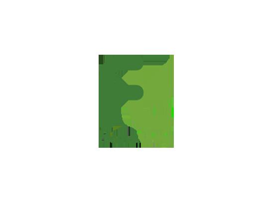 formatemp Si-Soft Informatica