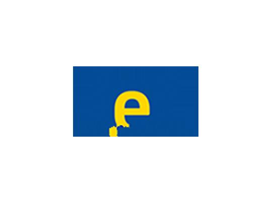 lef Si-Soft Informatica