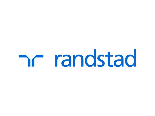 randstad Si-Soft Informatica