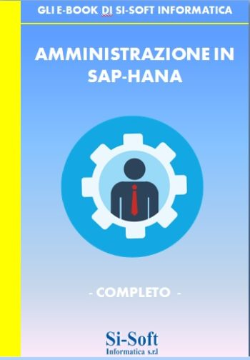 copertina_ebook_ammsist_hana-350x504 Catalogo E-book Privati