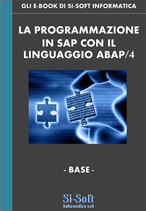 ebook_abapbase_grande Catalogo E-book Privati