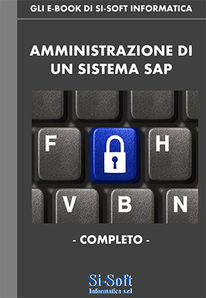 ebook_ammsist_grande Catalogo E-book Privati