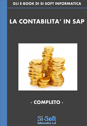 ebook_fi_grande Catalogo E-book Privati