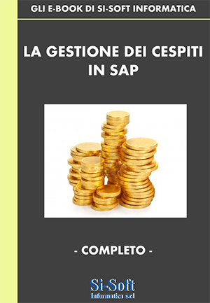 ebook_ficesp_grande Catalogo E-book Privati