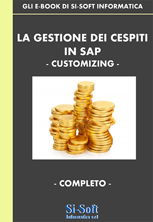 ebook_ficespcustom_grande Catalogo E-book Privati