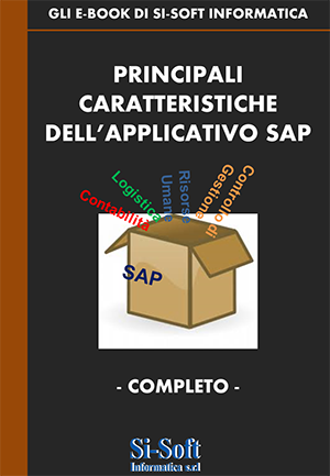 ebook_intro_grande Catalogo E-book Privati