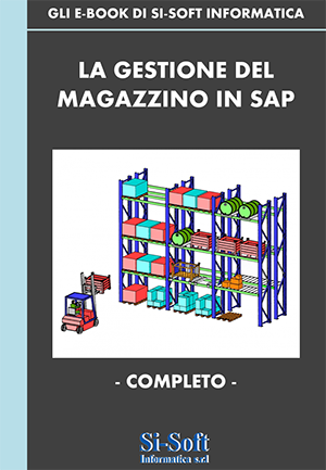 ebook_wm_grande Catalogo E-book Privati