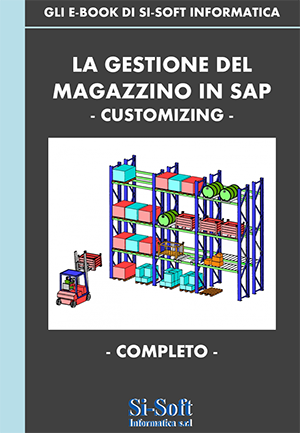 ebook_wmcustom_grande Catalogo E-book Privati