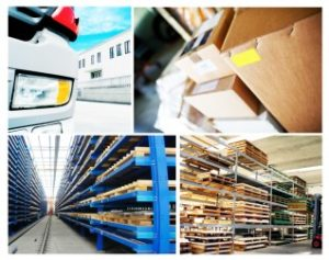 Logistica-300x237 Corso Logistica - moduli SAP MM e SD. A gennaio e febbraio. Torino e Milano