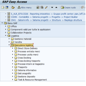 sapwm-300x300 La gestione del magazzino fisico in SAP. WM - Wharehouse Management