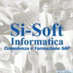 PRESENTAZIONE-Corsi-Si-Soft-Informatica-150x150 Open Day di Si-Soft Informatica a Milano Aprile 2018