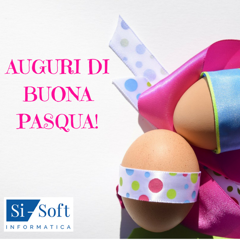 happy-easter-1 Auguri di buona Pasqua