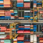 magazzino-150x150 La gestione dei materiali e il processo di acquisto in SAP