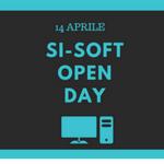 open-day-torino Open Day di Si-Soft Informatica a Torino Aprile 2018