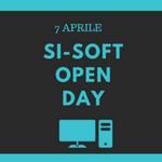 openday-milano Open Day di Si-Soft Informatica a Milano Aprile 2018