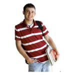 studente-150x150 Guida alla scelta dei corsi