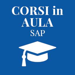 corsi-in-aula-ld I corsi SAP in aula a Torino e Milano. Edizione 2018
