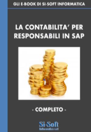 FI-Responsabili Catalogo E-book Aziende